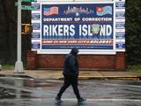 Recluso hispano de Rikers Island muere tras dar positivo por covid-19, sin poder despedirse de su familia