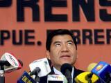 Arrestan a exgobernador mexicano vinculado al caso de tortura de la periodista Lydia Cacho