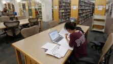 Otorgan una nueva prórroga para el pago de préstamos estudiantiles federales: esto es lo que debes saber