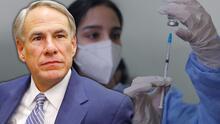 Southwest Airlines y American Airlines mantienen requisitos de vacunación contra el covid-19