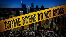 """""""Es una emergencia"""": concejales y activistas le dan a Kenney fecha límite para hacer más sobre la violencia armada en Filadelfia"""