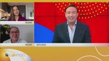 Univision celebra el Mes de la Herencia Hispana con la campaña Unidos Somos Uno