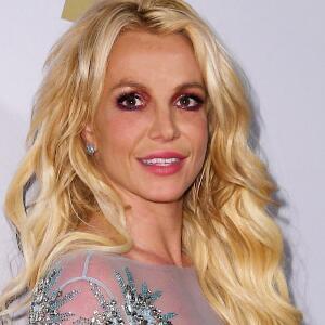 Abogado de Britney Spears presenta la petición para retirar la tutela de su padre