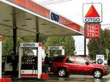 Juez autoriza la incautación de Citgo, la principal filial petrolera venezolana en EEUU