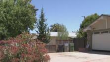 California anunció más recursos para familias que tienen pagos atrasados de renta