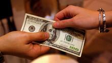 ¿Qué debo hacer para recibir ayuda económica del programa Avanza Los Ángeles? Acá te contamos