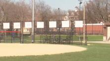 Denuncian que jóvenes de un equipo de liga infantil fueron víctimas de racismo en el campo de béisbol