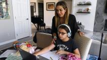 ¿Cómo detectar problemas de audición en niños? Esta es la opinión de una pediatra