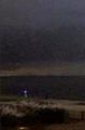 Un tornado cobró la vida de 8 conductores en Garland en el 2015. Manejar mientras hay una advertencia de tornado puede ser mortal.