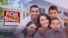 """""""Están en las nubes los precios [de las casas]"""": Las propuestas con las que el gobierno planea bajar el costo"""