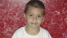 Salen a la luz aterradores detalles de la muerte del niño Anthony Ávalos