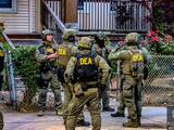 El policía que traicionó a la DEA: el capitán de una fuerza de élite en Colombia vendió información a un narco
