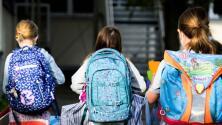 Presta atención a estas señales: así puedes identificar que un niño es víctima de abuso infantil