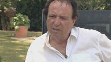 Freddy Terrazas dice que contrademandará a Dyango si el cantante no retira acusaciones en su contra