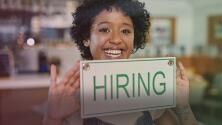 Escasea la mano de obra en EEUU: Empresas buscan la reactivación económica tras el covid-19, pero la falta de personal no ayuda