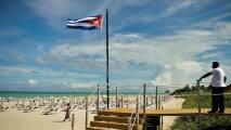 Si quieres viajar a Cuba debes cumplir estas medidas desde noviembre