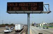 Esto debes hacer las primeras 24 horas de la desaparición de un hijo