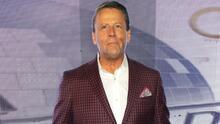 Alfredo Adame anuncia que Televisa le retiró el veto y pronto regresará a trabajar