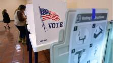 Estas son las fechas que necesita saber para poder votar en Delaware