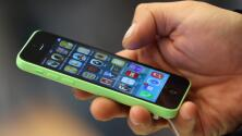¿Eres adicto al celular?