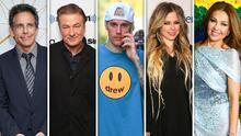 Justin Bieber no es el único: estos 9 famosos también han padecido la enfermedad de Lyme
