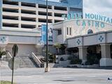 Casino Table Mountain abre sus puertas este lunes luego de casi tres meses sin funcionar