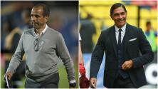 ¿El renacer en el Clausura 2019? Xolos y Lobos BUAP lucharán por el sueño de ser campeones