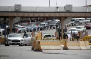 Proponen plan para reabrir la frontera entre México y Estados Unidos