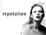 La venganza vende: Taylor Swift bate récords con su disco contra Kanye West y Kim Kardashian