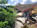 Terremotos, meteoritos y suministros escondidos: así fue el mes de enero en Puerto Rico