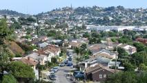 ¿Necesitas ayuda para pagar la renta o los servicios públicos? Aún hay fondos disponibles en California