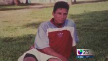 Familiares de un hombre baleado piden ayudar para atrapar a los culpables