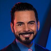 Osvaldo Corral