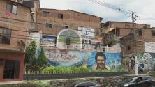 ¿Qué pasó con el barrio en Colombia donde el narcotraficante Pablo Escobar regaló casas hace dos décadas? Te contamos