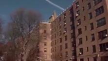 Nueva York ofrece asistencia para la renta