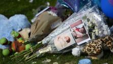 Muere Alfie Evans luego que un juez ordena desconectar al bebé en contra la voluntad de sus padres