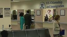 Solicitantes de la visa U podrán tramitar un permiso de trabajo mientras concluye su trámite
