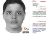 El misterio del niño hallado muerto después de que una madre lo confundiera con su hijo