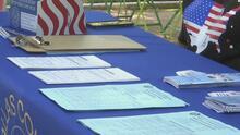 Día Nacional de Registro de Votantes: Lo que debes saber si vives en Dallas y piensas inscribirte
