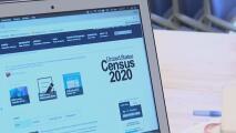 ¿Es o no constitucional la petición del gobierno Trump de excluir a los indocumentados del Censo 2020?