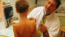 Pfizer dice que la vacuna contra el coronavirus funciona en niños de 5 a 11 años