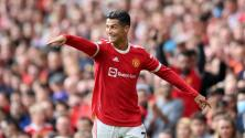 ¡Mr. Champions es el jugador con más partidos! Cristiano emula a Iker
