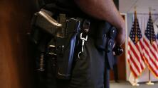 ¿Por qué es tan difícil acusar a un uniformado de brutalidad policial?