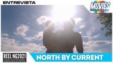 Una familia sobrevive una pérdida inimaginable en el documental 'North By Current'