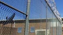 Juez bloquea intención de liberar a presos de baja peligrosidad en el condado de Harris por el coronavirus