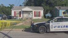 Menor de 14 años es acusada de herir con un arma de fuego a tres personas en Dallas