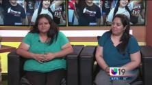 Los Otros Dreamers, las historias de los deportados a México
