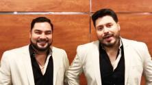 Banda MS anuncia que pedirá el carnet de vacunación al público que asista a su concierto en Nueva York