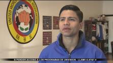 Da a El Salvador esperanzas de medalla olímpica de oro