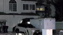 Policías de Riverside encuentran el cadáver de una mujer en el congelador de su casa: esto es lo que se sabe